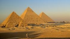 Afbeeldingsresultaat voor meteoorijzer egyptenaren