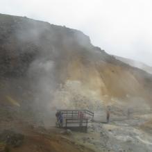 IJsland 2 019